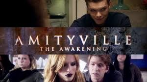Watch.Amityville: The Awakening Full.Movie.Streaming.Online.Free.Download.HD.1080p Amityville: The Awakening online Free 2017,Watch Amityville: The Awakening Online Free Streaming 4K-HD Full Watch Amityville: The Awakening Full Movie Online Free Download Amityville: The Awakening Online Free Movie HQ HD 1080p Amityville: The Awakening Online Free 2017 Watch.Movie.Amityville: The Awakening.Online.Free.1080p.Movie. Watch.Amityville: The Awakening.Full.Movie.Online