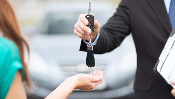 Follow these 10 tips to make sure you buy a car you can afford and choose a model that you'll be comfortable driving for years to come.