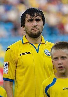 Kamil Agalarov