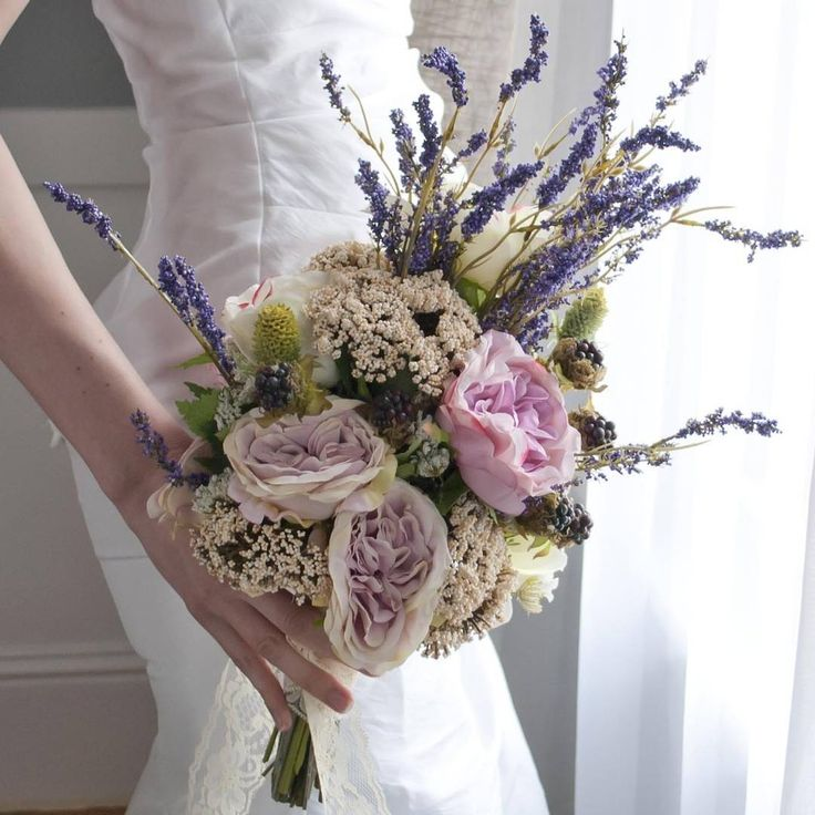 Cost Of Wedding Flowers 2017 : Images about wedding hantaran flowers all