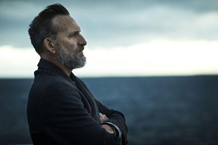 Christopher Eccleston in The Leftovers Season 3 (6)