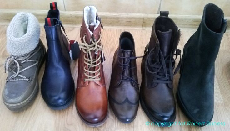 Co bedziemy nosić na jesień i zimę 2014/2015 buty damskie . http://kochambutywygodne.wordpress.com/2014/02/14/co-bedziemy-nosic-na-jesien-i-zime-20142015/