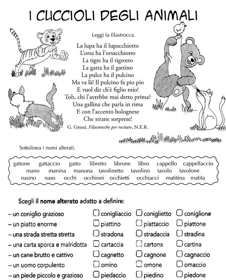 1074 best images about italiano on pinterest | frase, un and ... - Giardino Piccolo Nome Alterato