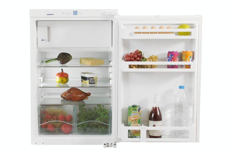 Réfrigérateur encastrable Liebherr IKS 1614