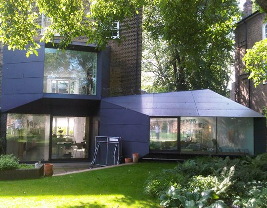 7 Best Corian Cladding Exterior Images On Pinterest Architecture External Cladding And Corian