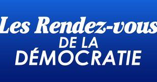Mercredi 21 janvier, débattez avec François Bayrou et Myriam Benraad !