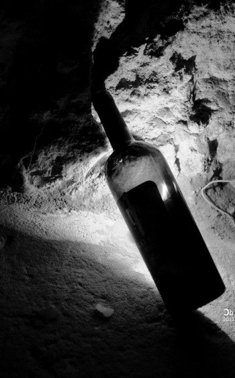 Vermentino Monti, Sardinia http://www.hotelsinsardinia.org/gastronomy/wine-tasting/vermentino-monti-cellar/