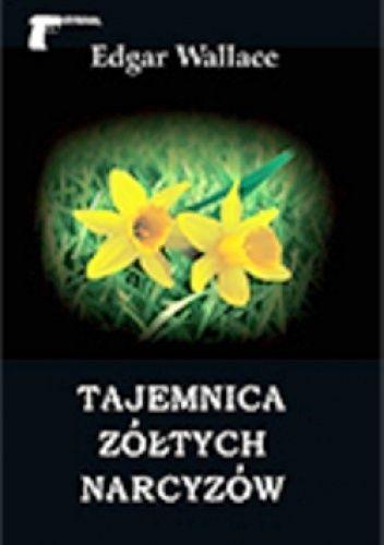 Najlepsza muzyka zespołu Młodzi i Piękna na tematycznym weselu w dzielnicy Bielany - http://www.mlodziipiekna.pl/tematyczne-wesele-bielany/