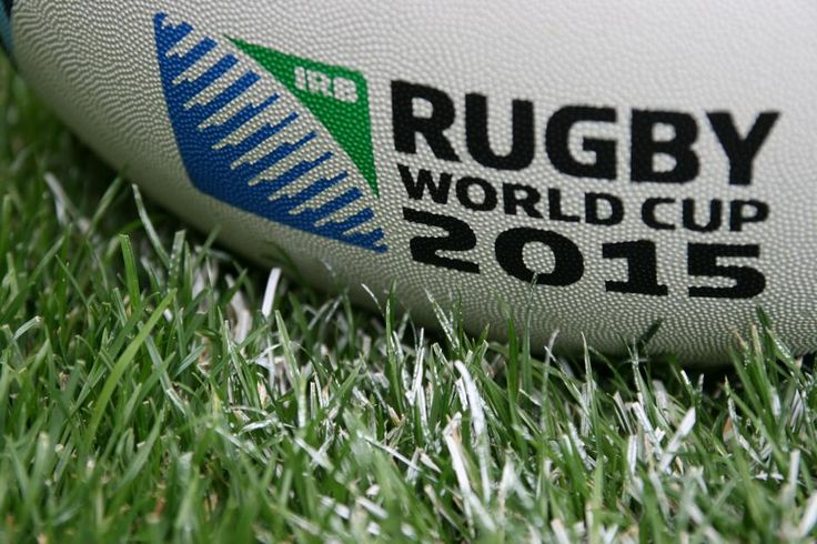 Google Snubs & Bing Embraces The 2015 Rugby World Cup - Looking to get the latest information on the 2015 #Rugby World Cup, which began today and runs through October? Don't google it. Bing it — because #Bing's got scores, line-ups and information while #Google has nothing. @themangomedia