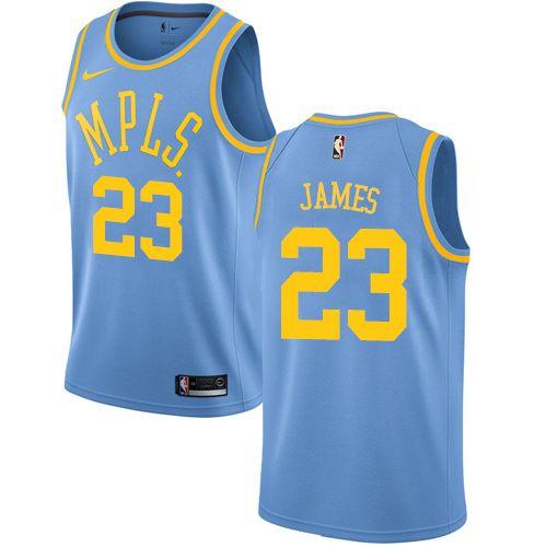 online store f5400 ffba9 Pin by Lillianjerseys on Los Angeles Lakers Jerseys | Cheap ...