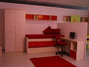 M s de 25 ideas incre bles sobre muebles baratos en for Muebles portugal baratos