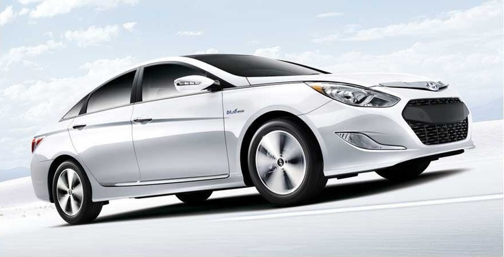 Dorsett Terre Haute >> 24 best Hyundai Sonata Hybrid images on Pinterest   Hyundai sonata, Terre haute and 2012 sonata