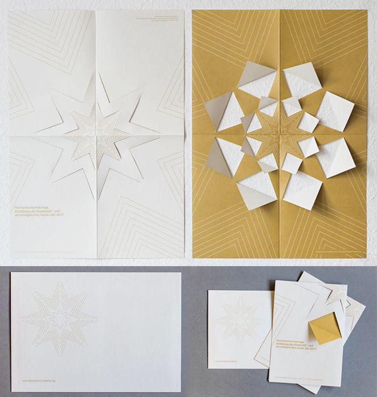 40-praktikum-graikdesign-renata