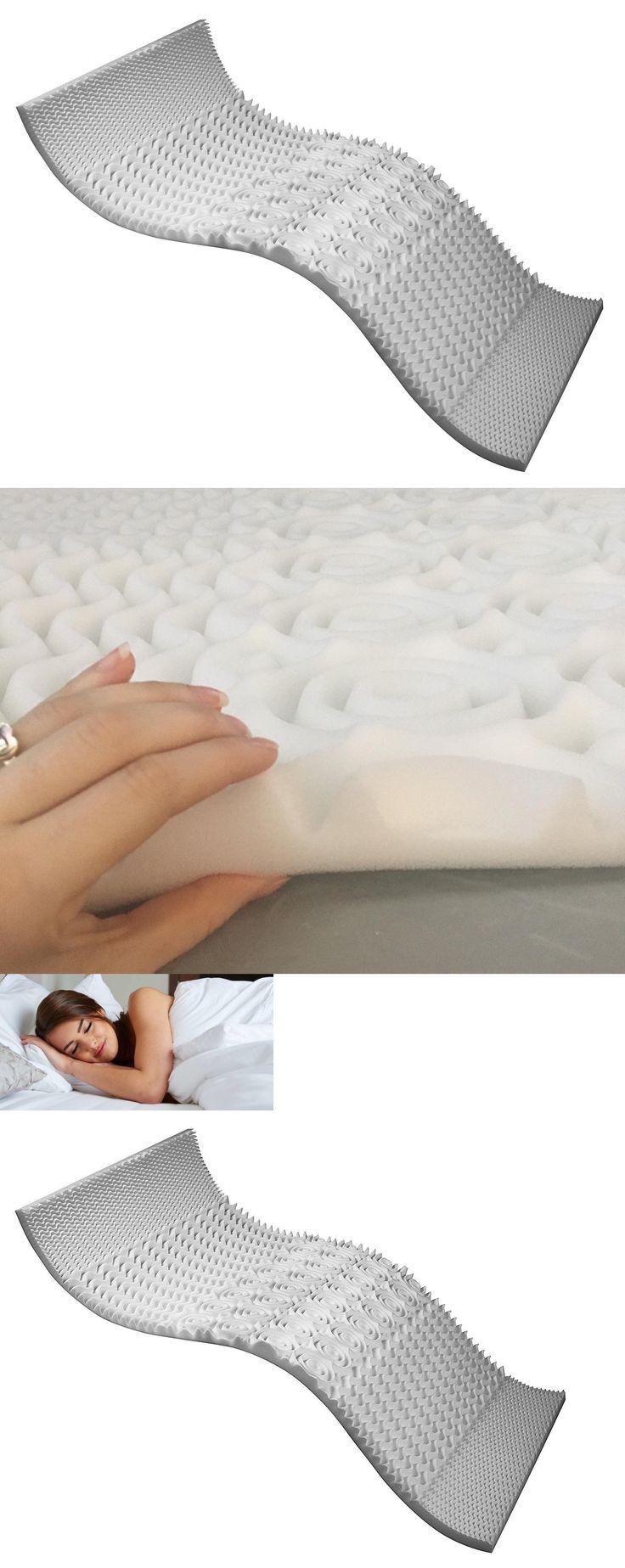 best 25+ queen mattress topper ideas only on pinterest | memory