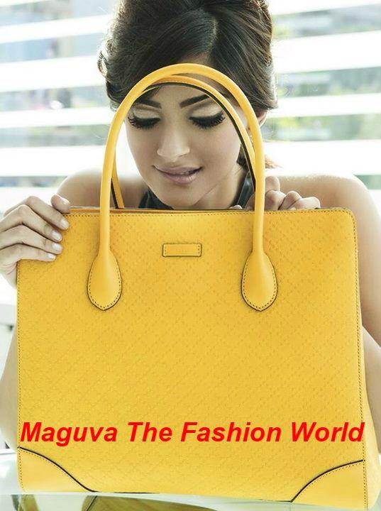 Sonam Kapoor handbag