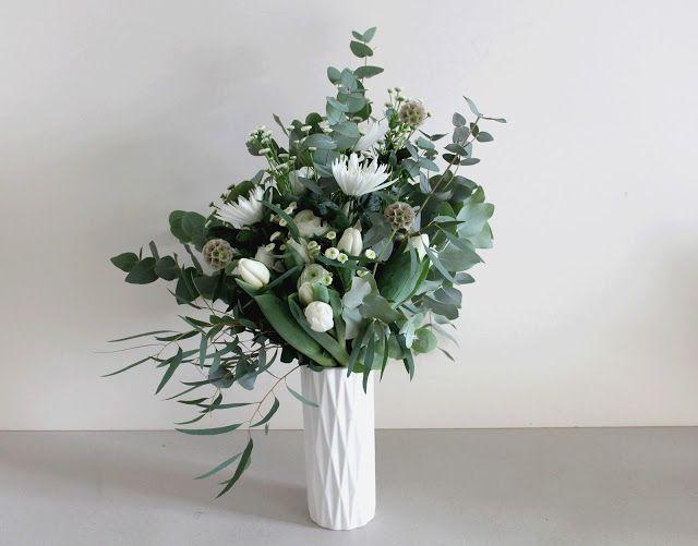 Livraison fleurs Lyon, fleuriste mariage Lyon