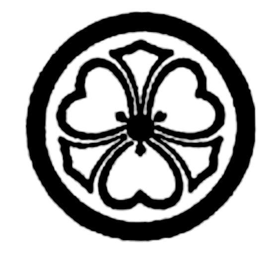 Genbu-Kai • Shit-ryu • Karate-Do