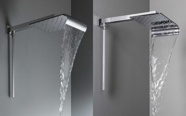 Bathroom:Amazing Rain Shower Head Idea What Is The Best Shower Head Best Rain Shower Heads For Modern Eco Friendly