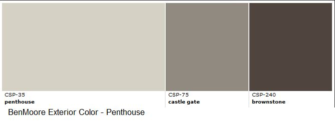 Best 25 exterior paint color combinations ideas on for Stucco and trim color combinations