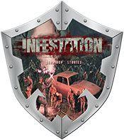 http://www.tko-hacks.com/infestation-hacks/  infestation hack