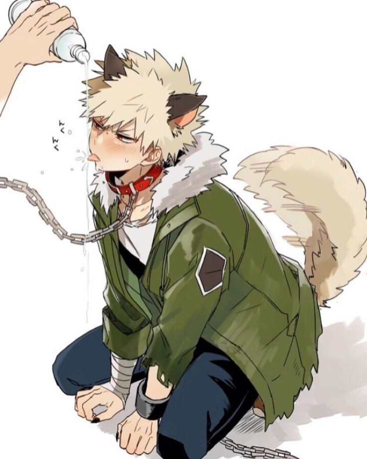 895 best Yaoi, boys BDSM images on Pinterest   Anime