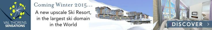 Winter Vacations & Snow Resorts | Ski and Snowboard Vacations from Club Med