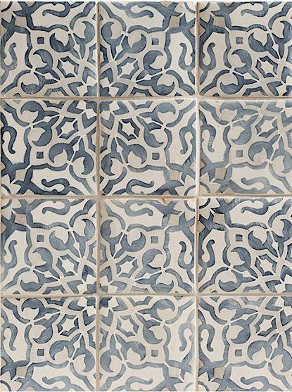 83 best Our Ceramic Tile images on Pinterest Mosaic tiles