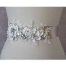 flower wedding belt - Buscar con Google