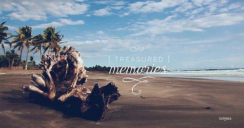 WANDER IN PARADISE   Treasured Memories from Playa Junquillal, Guanacaste, Costa Rica on Vimeo