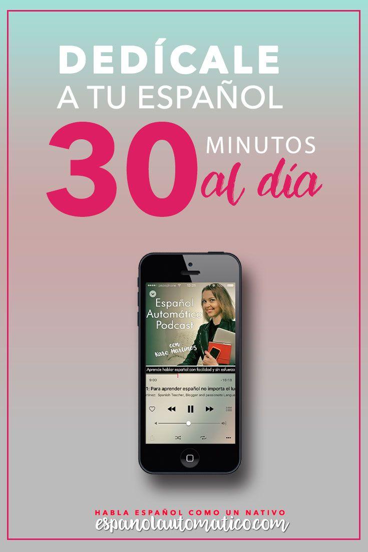 Intermediate Spanish Audio Archives - Notes in Spanish ...