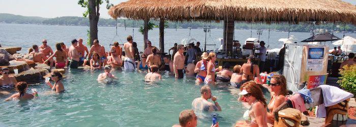 Best 25 Lake Ozark Ideas On Pinterest Lake Ozark Missouri Ozark Mo And Branson Missouri