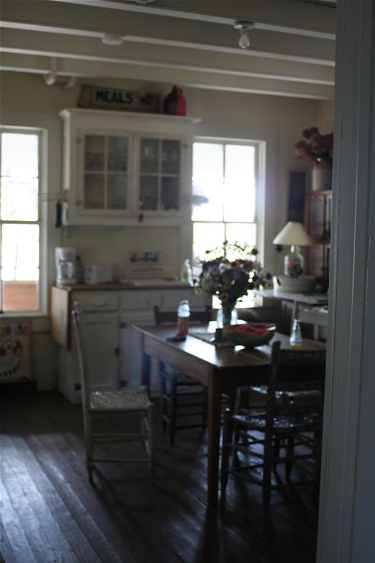 Dreamy Summer Kitchen Part 76