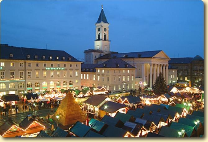 Karlsruhe Christmas Market   Wish list   Pinterest