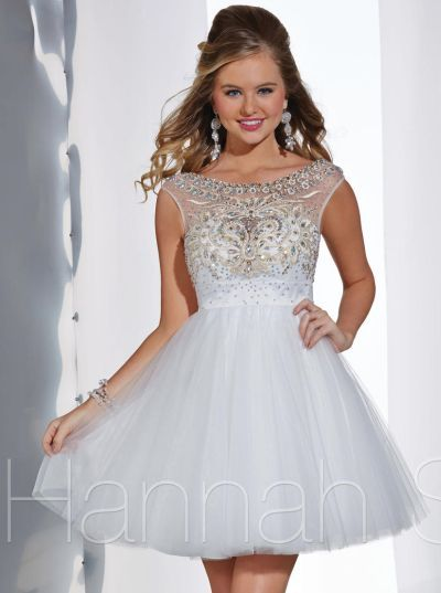 wedding ideas for vegas 34 best dresses images on fall river 27867