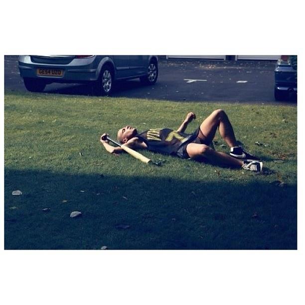 Andrew Frew, Jason Cass & Ben Jacobsen by Pantelis/Coitus Magazine #andrewfrew #jasoncass #benjacobsen #pantelis #coitusmagazine#malemodel #male #fashion #style #men #body #model #art #imageamplified #masculine #mensfashion #hotguy #abs #underwear #mensunderwear #mensstyle #malephotography #maleform #hotbody #instagood #instastyle #instafashion #model @5by5forever @imageamplified: Models Art, Fashion Style, Instafashion Models, Benjacobsen, Body Models, Coitusmagazin Malemodel Male, Abs Underwear, Jason Cass, Male Models