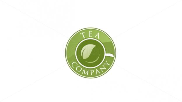 Tea Company2 — Ready-made Logo Designs | 99designs