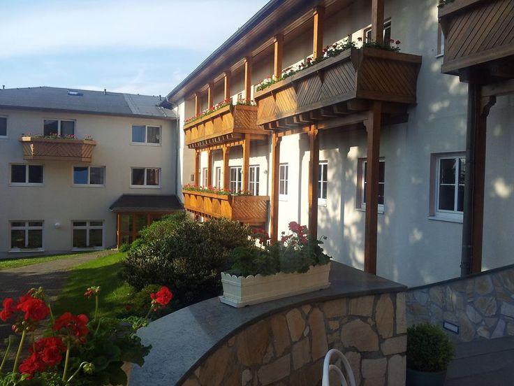 *Naturpark Hotel Weilquelle - Schmitten, nahe FFM*