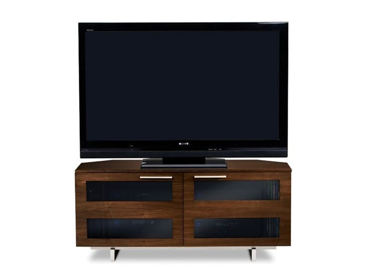 1000 Ideas About Tv Stands Uk On Pinterest Union Jack Decor Union Jack Bedroom And Union Jack