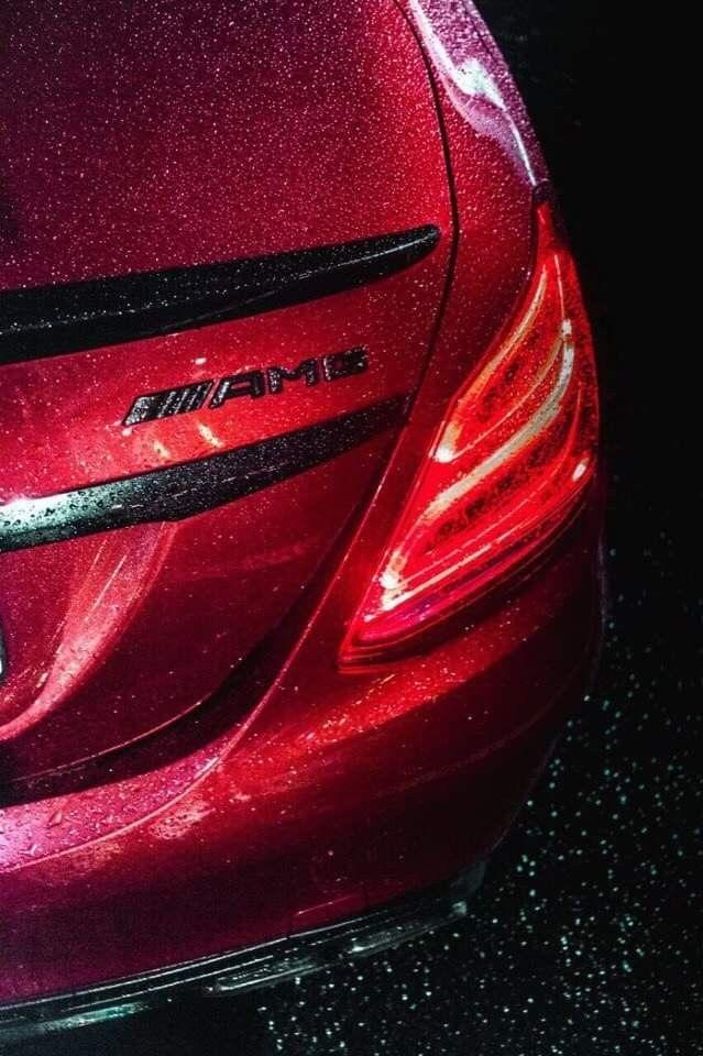 Pin by MAGAZIN CAR DESIGNS 365 on Follow me TO https://magazincardesignall.blogspot.com/ | New car photo, Concept cars, Mercedes car