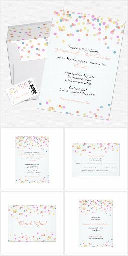 100 best wedding invites images on Pinterest Invitations