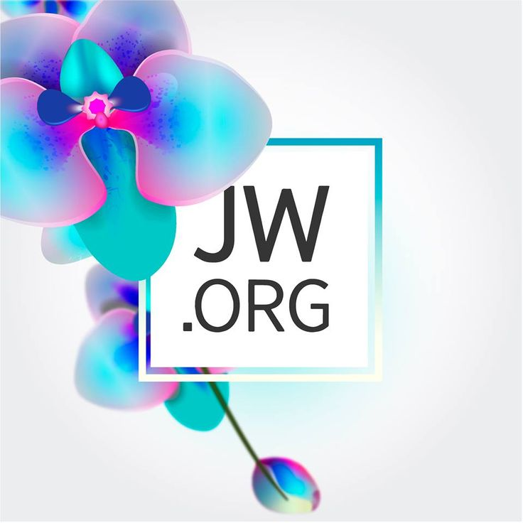 245 best jw logo images on pinterest | jehovah witness, logos