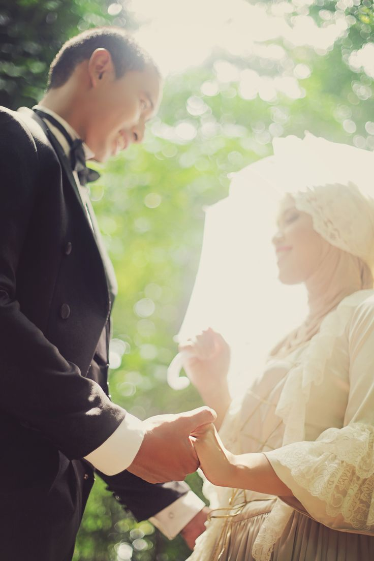 Tya - Indra I Pre Wedding