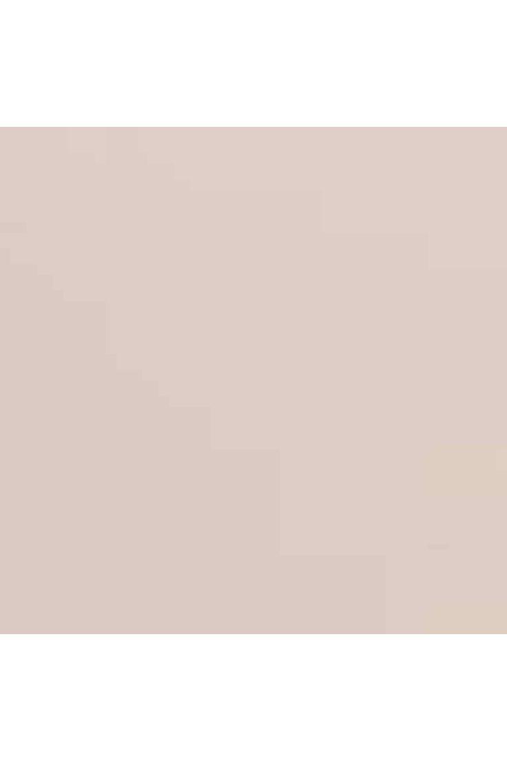 Chaqueta de béisbol: Chaqueta de béisbol en tejido sudadera con detalles brillantes. Mangas largas raglán en color de contraste, cuello de canalé, botones de presión en la parte delantera y remate elástico en puños y parte inferior. Tejido suave y cepillado en el interior.