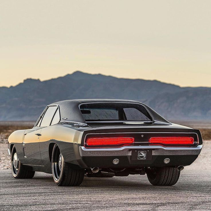 91 best Charger images on Pinterest | American muscle cars, Charger