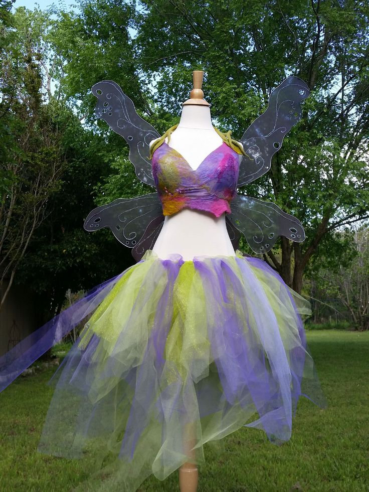 37 Best Images About Felted Fairies, Gnomes, Faeries And