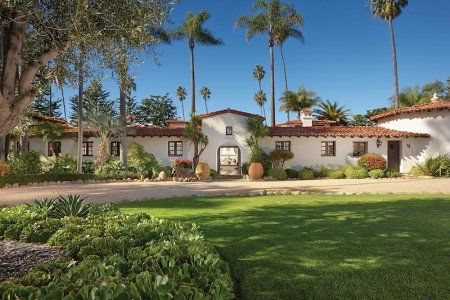 Rob Giem Real Estate | | Calle Isabella, San Clemente, CA
