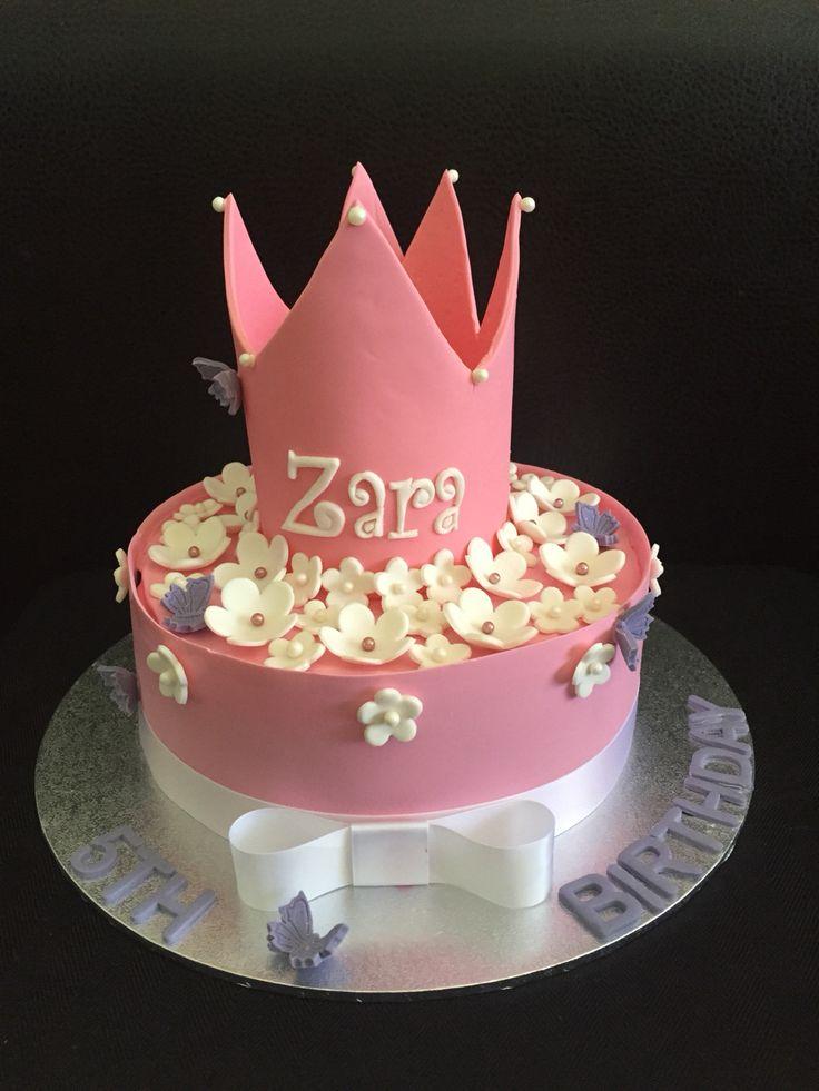 Happy Birthday Gurpreet Cake Images