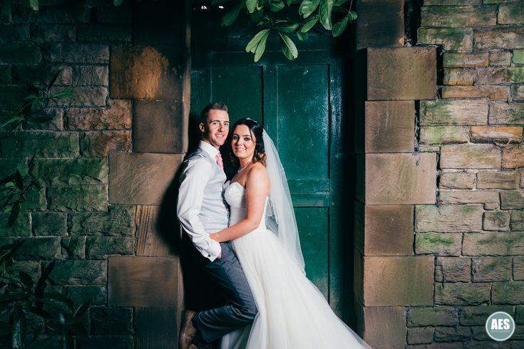RINGWOOD HALL PAVILION WEDDING | OLD DOOR | CHARLOTTE & JAMES
