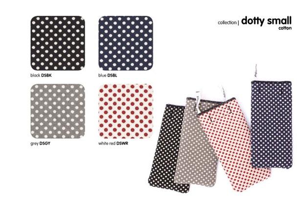 catalog ss 2013 | dotty small