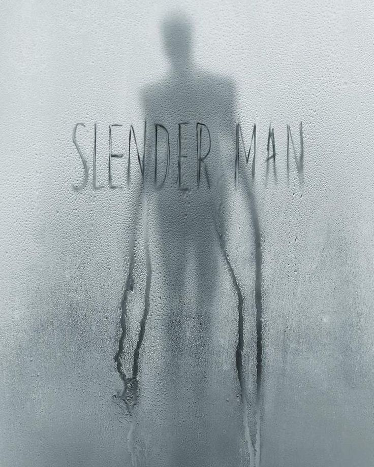 The trailer for Slender Man is out have you seen it? You can't be too much of a critic if you like horror there's just too much of too little quality. I always figured they would make a Slender Man movie because of the popularity. But now it seems far too late. Also my guess was a Blair Witch type movie. But based on the trailer is say it's just another generic horror flick with some The Ring influences (which would instantly make it better). Thoughts? -Melvin #slenderman #theslenderman…
